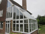 Orangery in Bournemouth